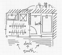 contents04_image01