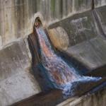 下水道法の仕組みと料金・節約