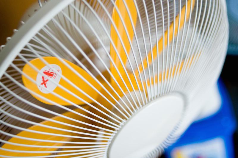 air_fan