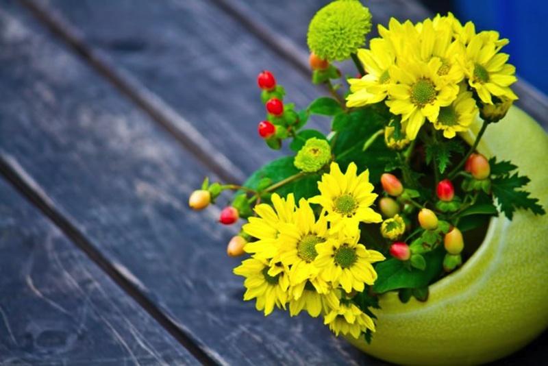 flower_vase