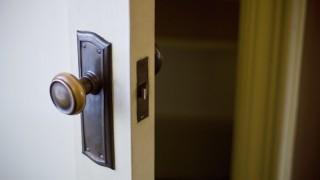 引戸のメリットと開き戸のデメリット