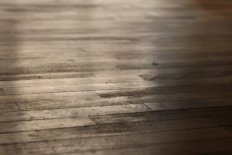 floor_gum