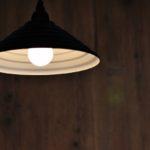 LED電球ではなく蛍光灯を選ぶメリットを考える