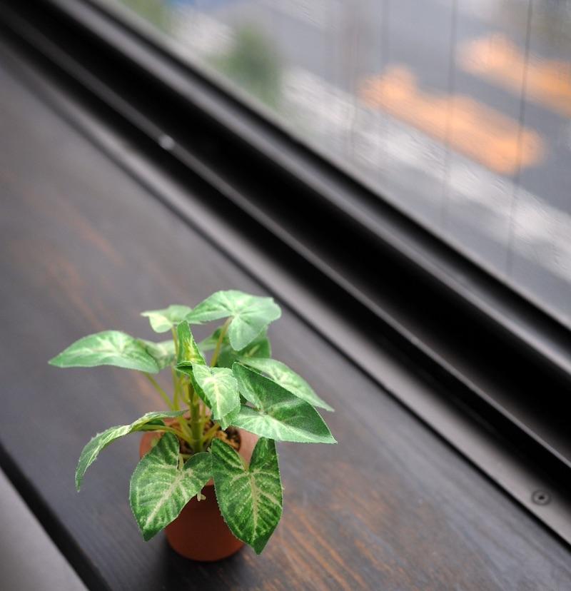 縦すべり窓は使い勝手が悪いのか?
