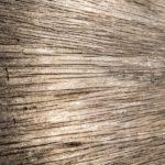 筋交?合板?地震に強い木造住宅の壁の作り方は?