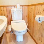 タンクレストイレとタンク一体式トイレはどちらがいい?